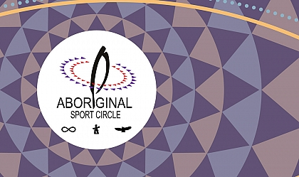 The ASC is excited to announce the launch of the 2020 National Indigenous Coaching Awards