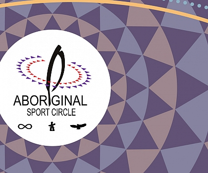 Aboriginal Sport Circle Welcomes New Board of Directors
